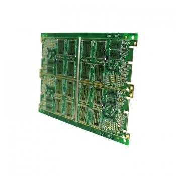 3 94v0 PCB Board