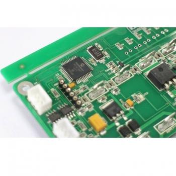 Dry Film for PCB Custom